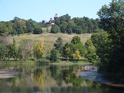 Olana-Canoe-Hasbrook
