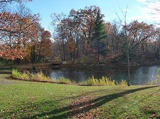 Olana-Lake-View-Hasbrook