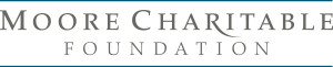 Moore_Charitable_Foundation_logo