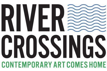 RiverCrossings_Logo