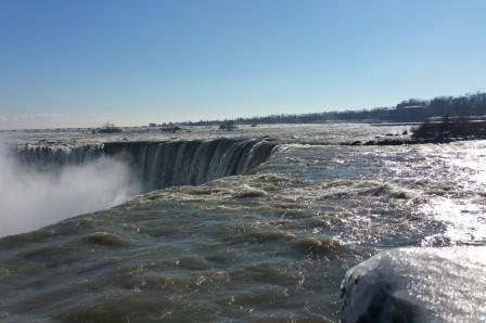 Niagara Contemporary