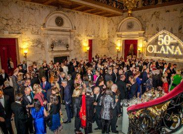 2017_Olana_NYC_Gala