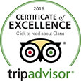 Trip-Advisor-Certificate-of-Excellence-Olana