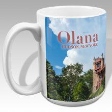 olana mug- front