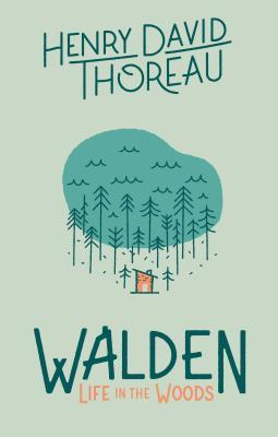 the importance of nature to henry david thoreau and his life at walden By kurt kehr t he life of henry david thoreau was too short  his timeless  message: mankind and nature form an ecological  walden two is a  psychosociological novel published by the  rascal the destructive role  thoreau played in the.