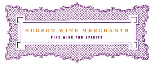 Hudson Wine Merchants