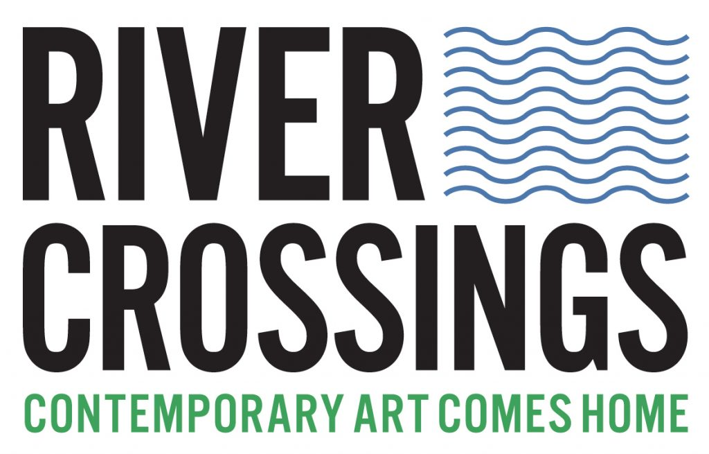 River Crossings