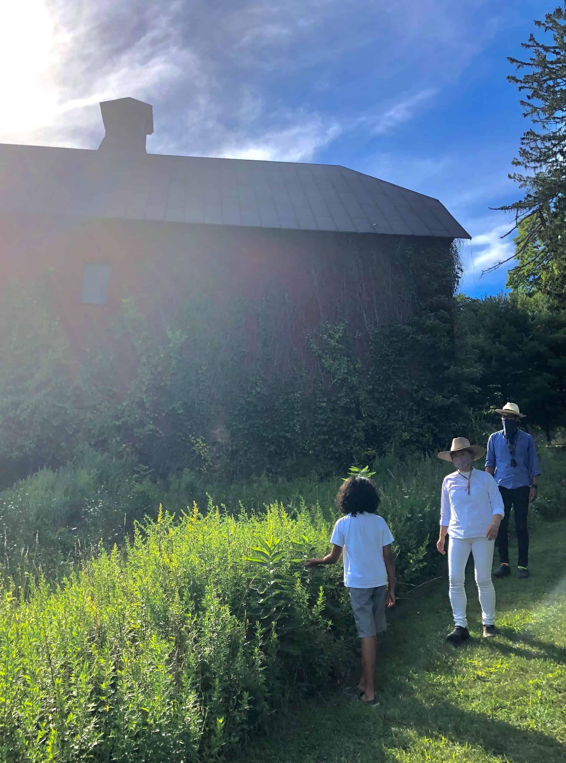 Family Explorer Tour